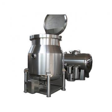 Industrial Gas Fryer Fried Dough Twist Frying Machine