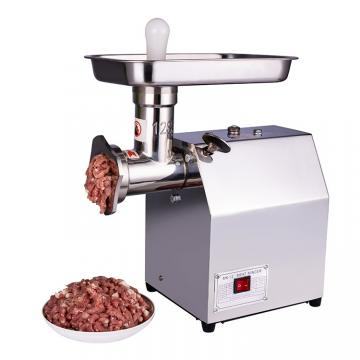 High Efficiency Best Price Chinese Meat Grinder