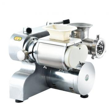 Professional Electric Multifunction Meat Grinder Stainless Steel Mincer