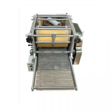 2020 Pita Bread Baking Machine Pita Bread Bakery Machine