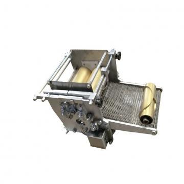 Automatic 10 Inch Flour Tortilla Maker/Arabic Pita Bread Making Machine