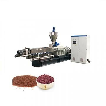 Fake Artificial Best Rice Making Machine