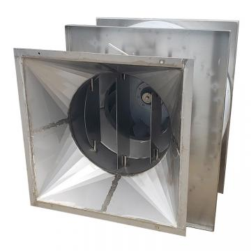 Industrial Tunnel Nuts Roasting Oven