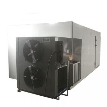 CE Standard New Condition Industrial Microwave Oven