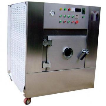Ce Tunnel Industrial Kelp Microwave Oven