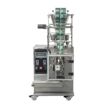 Automatic Grain Packing Equipment Rice Packing Machine for Sale