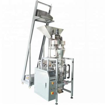 Vacuum Packing Machine for Rice/Bean/ Granule
