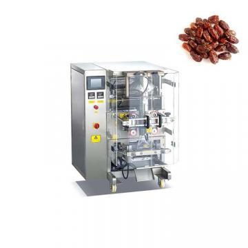 Semi- Auto Mattress Vacuum Compress Roll Packing Machine Mattress Machine