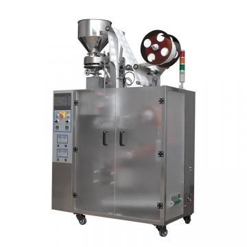 India Pastan Russia Turkey Auto Cleaning Wet Wipe Making Packing Machine