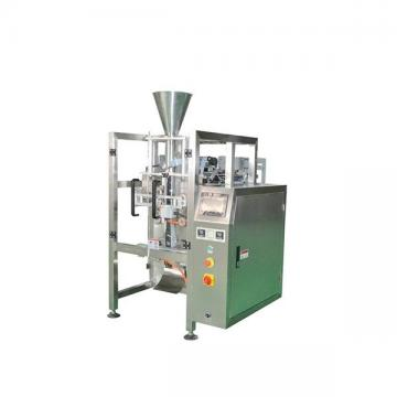 Rice and Wheat Atta Chakki Milling Flour Mill Plant Grinder Machine for Grinding Grain Seed Cleaning Machine