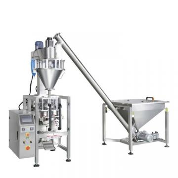 Different Capacity Commercial Maize Flour Mill Machinery Prices