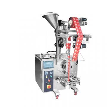 Wheat Milling Factory Machine